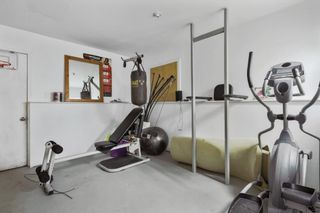Photo 23: 13175 14 Avenue in Surrey: Crescent Bch Ocean Pk. House for sale (South Surrey White Rock)  : MLS®# R2582215