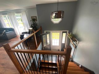 Photo 4: 11 Kyle Road in Mclellans Brook: 108-Rural Pictou County Residential for sale (Northern Region)  : MLS®# 202121989