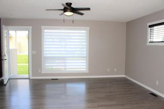 Photo 36: 1404 Clover Link: Carstairs Row/Townhouse for sale : MLS®# A1073804