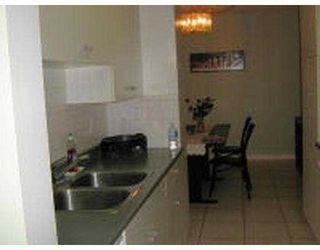 """Photo 6: 4373 HALIFAX Street in Burnaby: Central BN Condo for sale in """"BRENT GARDENS"""" (Burnaby North)  : MLS®# V620147"""