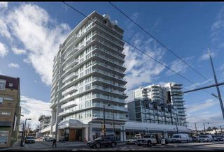 Main Photo: 309 2221 E 30TH Avenue in Vancouver: Victoria VE Condo for sale (Vancouver East)  : MLS®# R2552867