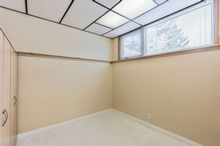 Photo 16: 719 RANCHVIEW Circle NW in Calgary: Ranchlands Detached for sale : MLS®# C4289944
