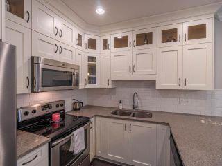 Photo 4: 109 60 HUDSONS BAY Trail in Kamloops: South Kamloops Apartment Unit for sale : MLS®# 162328