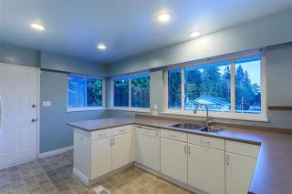 Photo 9: 1386 LAWSON Avenue in West Vancouver: Ambleside House for sale : MLS®# R2171494