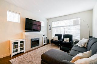 Photo 8: 31 14377 60 Avenue in Surrey: Sullivan Station Townhouse for sale : MLS®# R2506358
