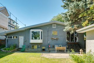 Photo 49: 4308 15 Street SW in Calgary: Altadore Detached for sale : MLS®# A1024662