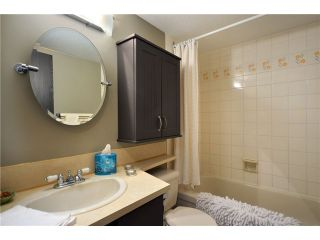 Photo 6: 103 215 N TEMPLETON Drive in Vancouver: Hastings Condo for sale (Vancouver East)  : MLS®# V924777