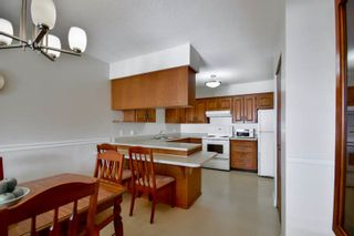 Photo 8: 6943 6941 AUBREY STREET in Burnaby: Sperling-Duthie Multifamily for sale (Burnaby North)  : MLS®# R2063510
