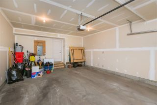 Photo 33: 33 1816 RUTHERFORD Road in Edmonton: Zone 55 Townhouse for sale : MLS®# E4233931