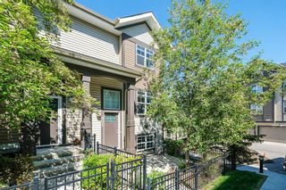 Photo 22: 951 Mckenzie Towne Manor SE in Calgary: McKenzie Towne Row/Townhouse for sale : MLS®# A1116902