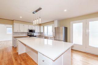 Photo 15: 12908 66 Avenue in Edmonton: Zone 15 House for sale : MLS®# E4239987