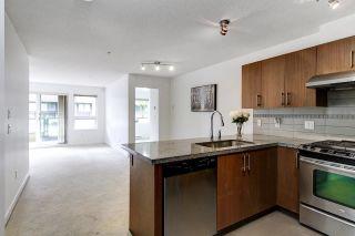 """Photo 23: 106 8600 PARK Road in Richmond: Brighouse Condo for sale in """"Saffron"""" : MLS®# R2573029"""