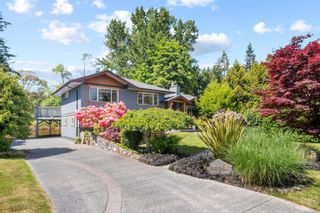 Photo 40: 3906 Rowley Rd in : SE Cadboro Bay House for sale (Saanich East)  : MLS®# 876104