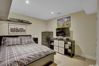 Photo 19: 28 Forestview Bay in Regina: Uplands Residential for sale : MLS®# SK854921