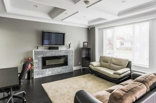 Photo 12: 14921 93A Avenue in Surrey: Fleetwood Tynehead House for sale : MLS®# R2231670
