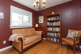 Photo 14: 1303 Blue Ridge Rd in : SW Strawberry Vale House for sale (Saanich West)  : MLS®# 871679