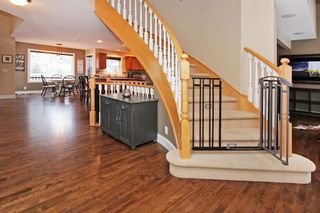 Photo 12: 3 Elmont Rise SW in Calgary: Springbank Hill Detached for sale : MLS®# A1091321
