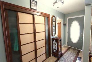 Photo 8: 10 Heron Road in Brock: Cannington House (Backsplit 3) for sale : MLS®# N4676073