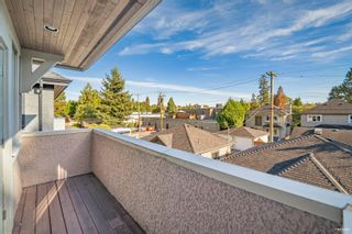 Photo 23: 2838 W 15TH Avenue in Vancouver: Kitsilano House for sale (Vancouver West)  : MLS®# R2616184