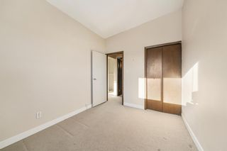 Photo 10: 4904 Nesbitt Road NW in Calgary: North Haven Semi Detached for sale : MLS®# A1065106