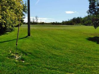 Photo 32: 57302 Rge Rd 234: Rural Sturgeon County House for sale : MLS®# E4218008
