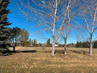 Photo 48: 12052 25 Avenue in Edmonton: Zone 16 Townhouse for sale : MLS®# E4266409
