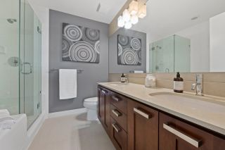 """Photo 23: 40 2603 162 Street in Surrey: Grandview Surrey Townhouse for sale in """"VINTERRA at Morgan Heights"""" (South Surrey White Rock)  : MLS®# R2604725"""