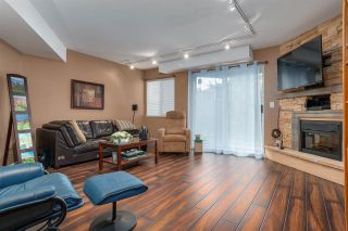 """Photo 17: 65 2615 FORTRESS Drive in Port Coquitlam: Citadel PQ Townhouse for sale in """"ORCHARD HILL"""" : MLS®# R2433469"""