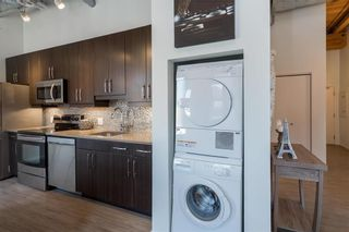 Photo 4: 102 110 James Avenue in Winnipeg: Exchange District Condominium for sale (9A)  : MLS®# 202105434