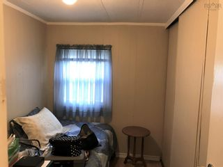 Photo 10: 5 Rays Trailer Court Road in Eastern Passage: 11-Dartmouth Woodside, Eastern Passage, Cow Bay Residential for sale (Halifax-Dartmouth)  : MLS®# 202124939