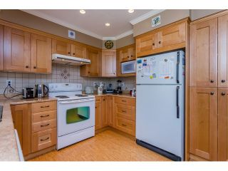 Photo 9: 1861 129A ST in Surrey: Crescent Bch Ocean Pk. House for sale (South Surrey White Rock)  : MLS®# F1446892