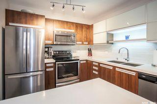 Photo 8: 308 120 Phelps Way in Saskatoon: Rosewood Residential for sale : MLS®# SK849338