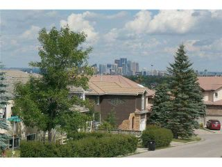 Photo 14:  in CALGARY: Signl Hll_Sienna Hll Residential Detached Single Family for sale (Calgary)  : MLS®# C3580452