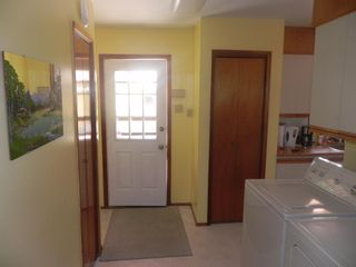 Photo 16: 6 DIANE Drive in Belair: Pine Grove Estates Residential for sale (R27)