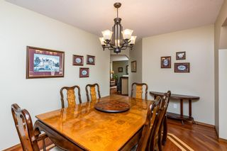Photo 11: 50420 Range Road 243: Rural Leduc County House for sale : MLS®# E4256238