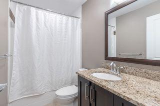Photo 23: 3365 DARWIN Avenue in Coquitlam: Burke Mountain Condo for sale : MLS®# R2562675