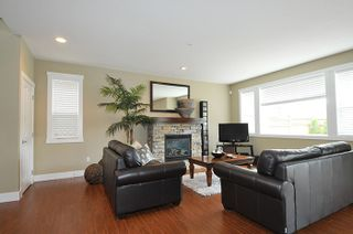 "Photo 2: 13660 229A Street in Maple Ridge: Silver Valley House for sale in ""SILVER RIDGE"" : MLS®# R2062985"