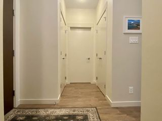 Photo 10: 218 5 ST LOUIS Street: St. Albert Condo for sale : MLS®# E4262414