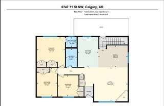 Photo 37: 6747 71 Street NW in Calgary: Silver Springs Detached for sale : MLS®# A1149158