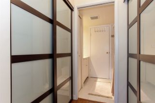 """Photo 13: 206 1845 W 7TH Avenue in Vancouver: Kitsilano Condo for sale in """"HERITAGE ON CYPRESS"""" (Vancouver West)  : MLS®# R2196440"""