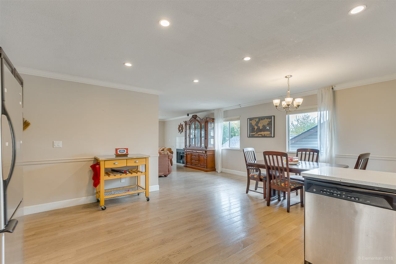 Photo 26: Photos: 19286 PARK Road in Pitt Meadows: Mid Meadows House for sale : MLS®# R2510376