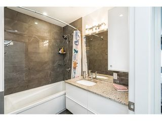 Photo 24: 4 1130 HACHEY Avenue in Coquitlam: Maillardville Townhouse for sale : MLS®# R2623072