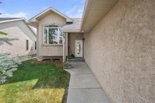 Photo 2: 44 Lake Ridge: Olds Detached for sale : MLS®# A1135255