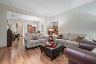 "Photo 8: 81 24185 106B Avenue in Maple Ridge: Albion Townhouse for sale in ""TRAILS EDGE"" : MLS®# R2607401"