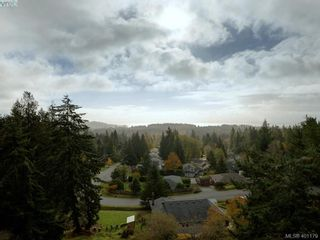 Photo 28: 2209 Henlyn Dr in SOOKE: Sk John Muir House for sale (Sooke)  : MLS®# 800507
