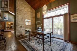 Photo 16: 4921 ROBINSON Road in Ingersoll: House for sale : MLS®# 40090018