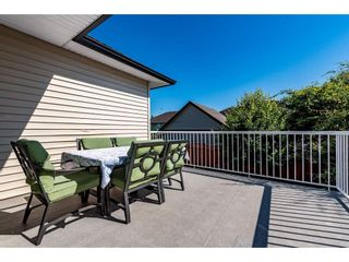 """Photo 24: 32986 DESBRISAY Avenue in Mission: Mission BC House for sale in """"CEDAR VALLEY ESTATES"""" : MLS®# R2478720"""