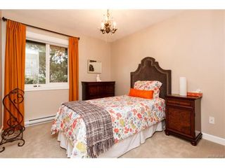 Photo 14: 506 69 W Gorge Rd in VICTORIA: SW Gorge Condo for sale (Saanich West)  : MLS®# 747328
