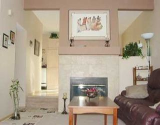 Photo 2:  in CALGARY: Shawnessy Townhouse for sale (Calgary)  : MLS®# C3232692