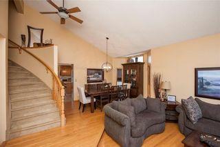 Photo 6: 1119 SUNVISTA Road SE in Calgary: Sundance House for sale : MLS®# C4129627
